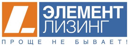 logo_element_lising.jpg